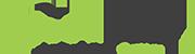 logo-cloudbase